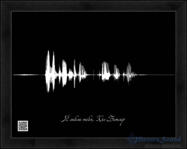 Голосовая картина (13)