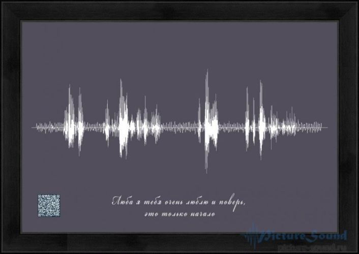 Голосовая картина (14)