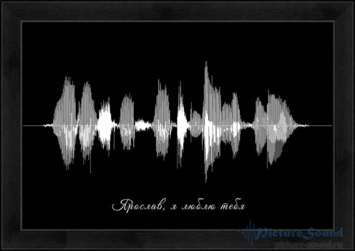 Голосовая картина (24)