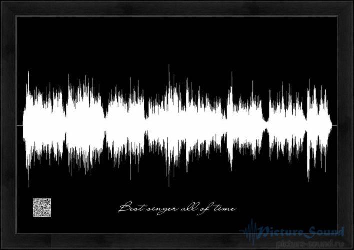 Голосовая картина (3)