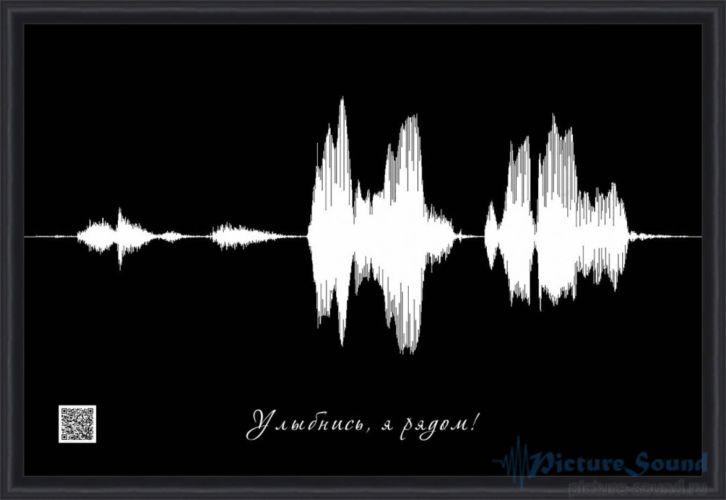 Голосовая картина (30)