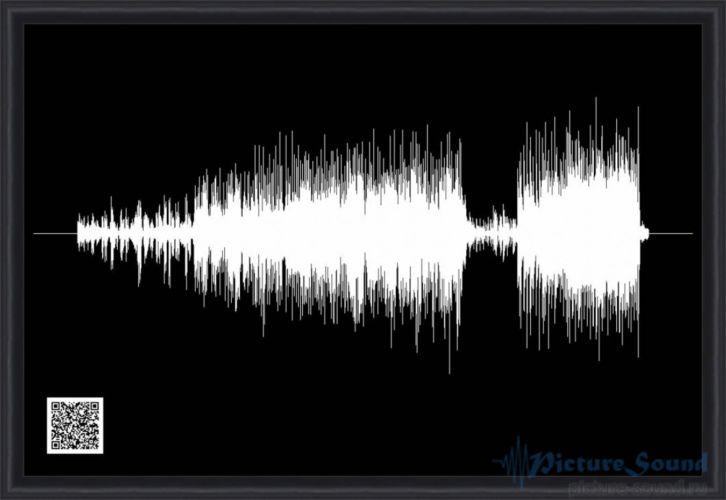 Голосовая картина (33)