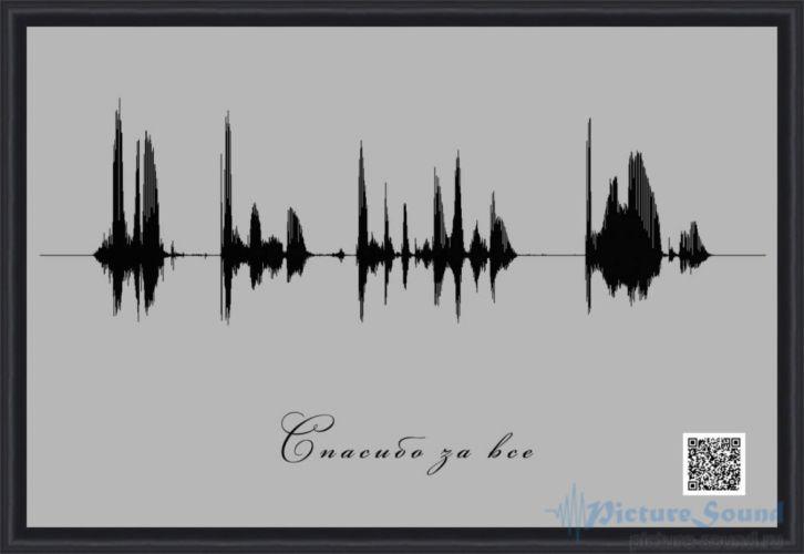 Голосовая картина (34)