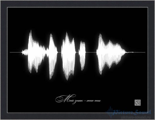 Голосовая картина (40)