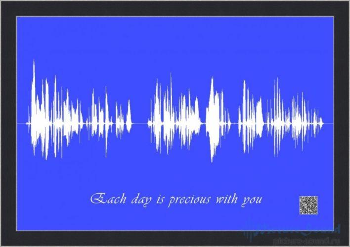 Голосовая картина (43)