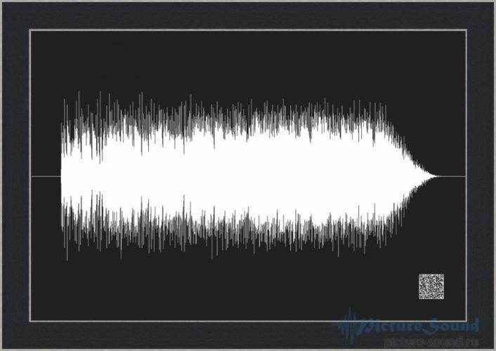 Голосовая картина (49)