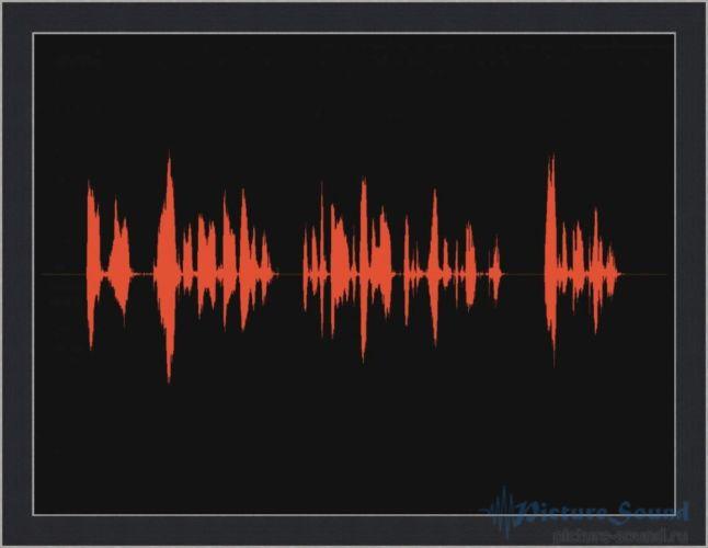 Голосовая картина (54)