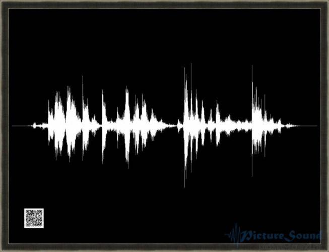 Голосовая картина (56)