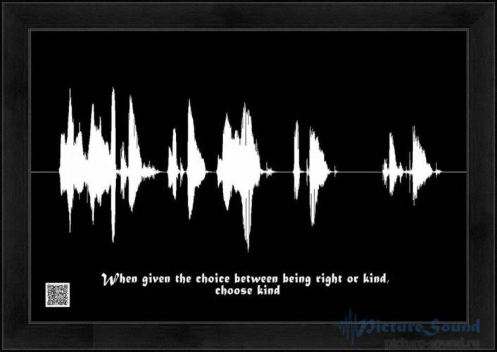 Голосовая картина (6)