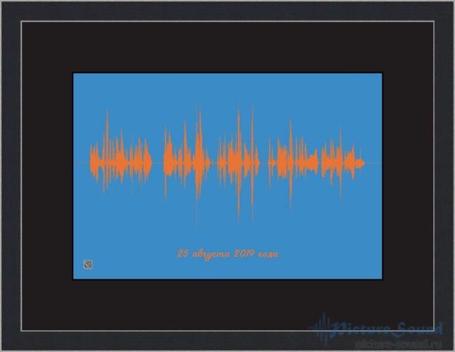 Голосовая картина PictureSound (7)