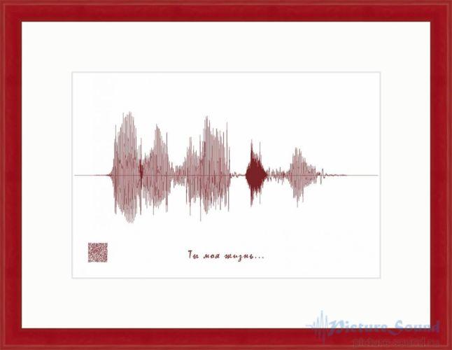 Картина голоса (13)