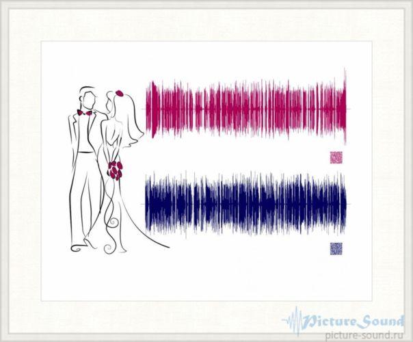 Картина голоса (25)