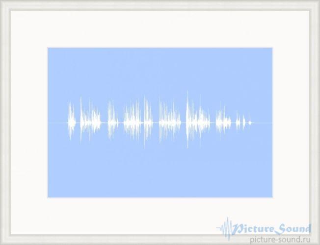 Картина голоса (4)