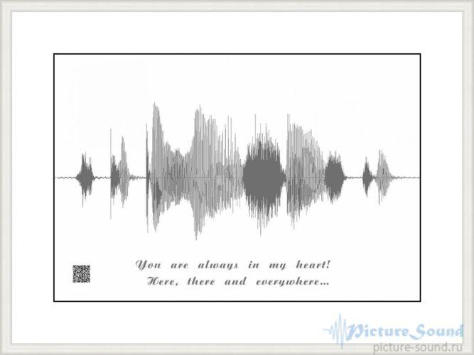 Картина голоса (52)
