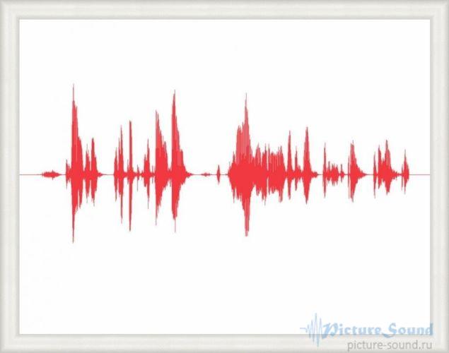 Картина голоса PictureSound (100)