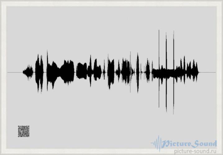 Картина голоса PictureSound (107)