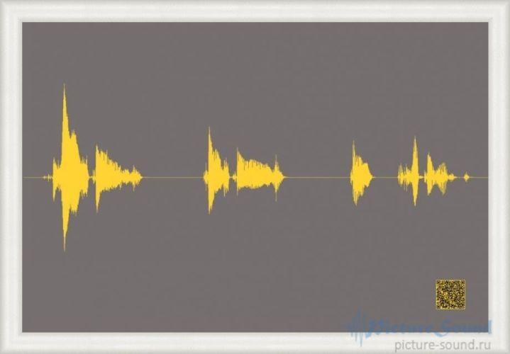 Картина голоса PictureSound (118)