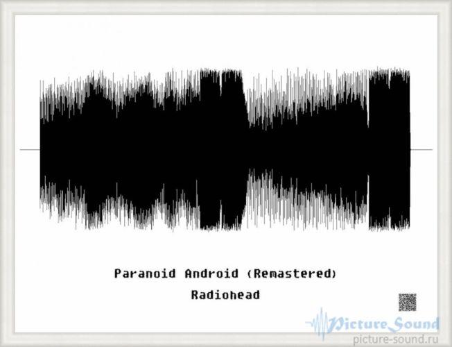 Картина голоса PictureSound (12)