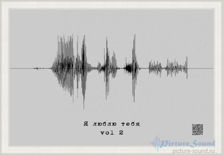 Картина голоса PictureSound (122)
