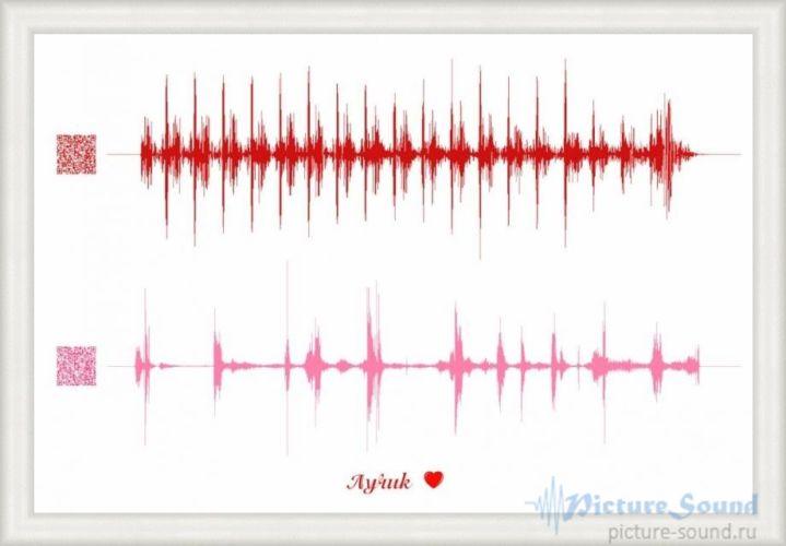 Картина голоса PictureSound (123)