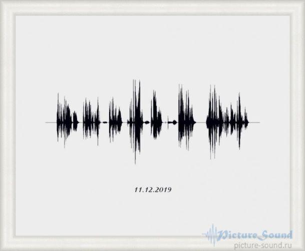 Картина голоса PictureSound (125)