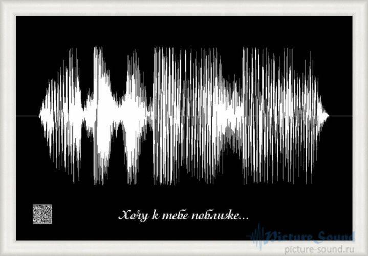 Картина голоса PictureSound (13)