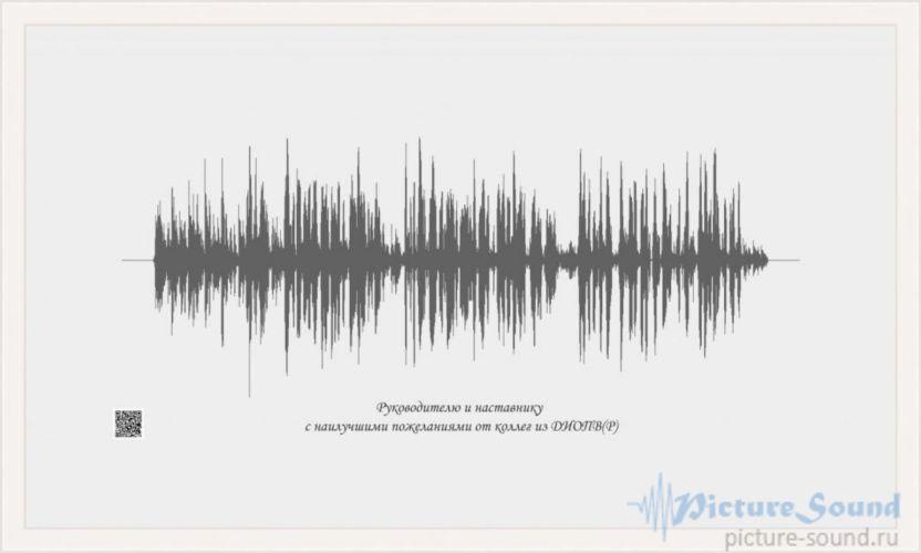 Картина голоса PictureSound (137)