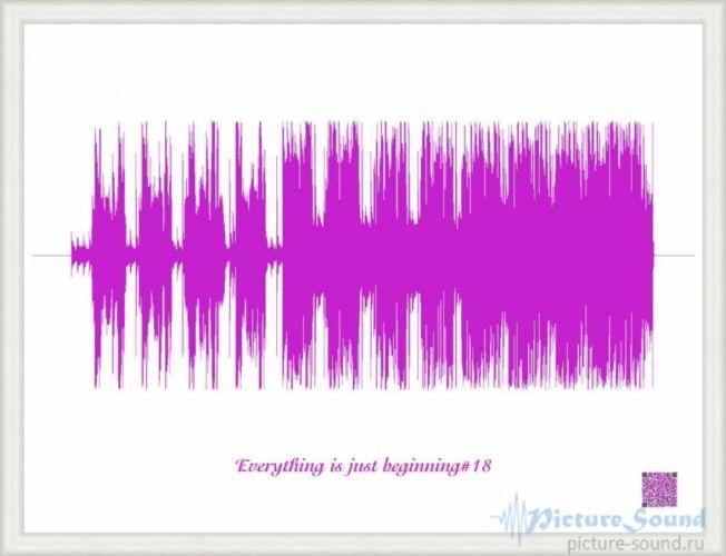 Картина голоса PictureSound (14)