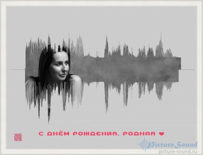 Картина голоса PictureSound (2)