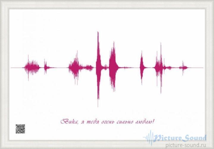 Картина голоса PictureSound (22)