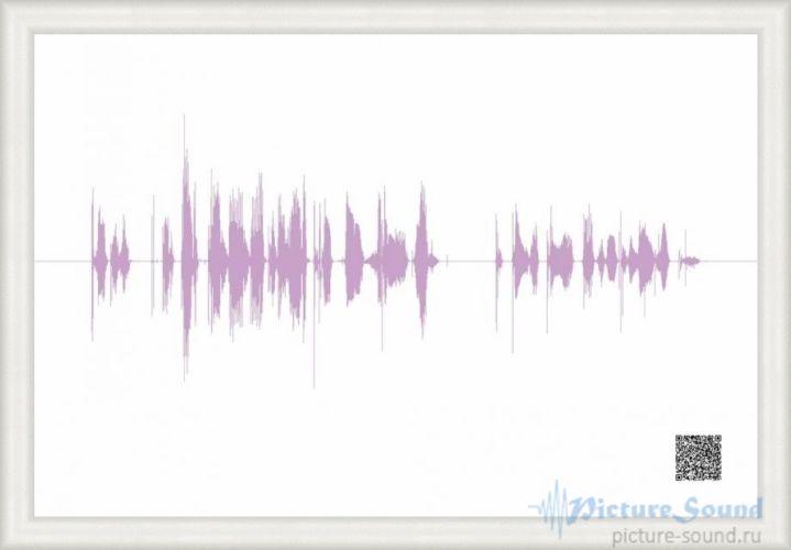 Картина голоса PictureSound (25)
