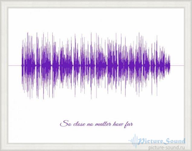 Картина голоса PictureSound (28)