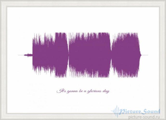 Картина голоса PictureSound (29)