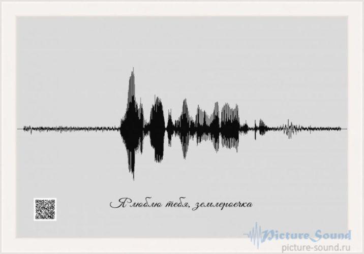 Картина голоса PictureSound (41)
