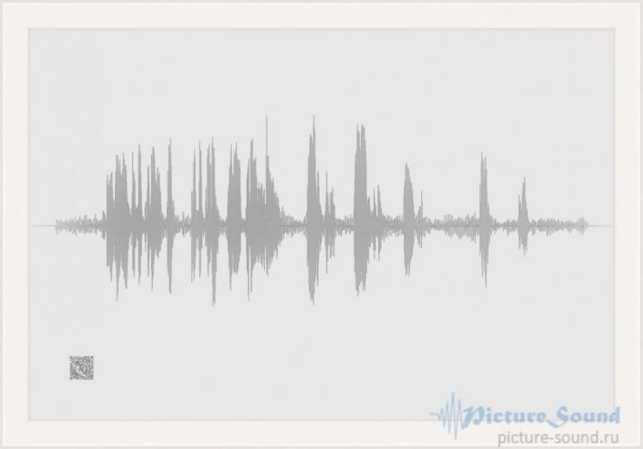 Картина голоса PictureSound (42)