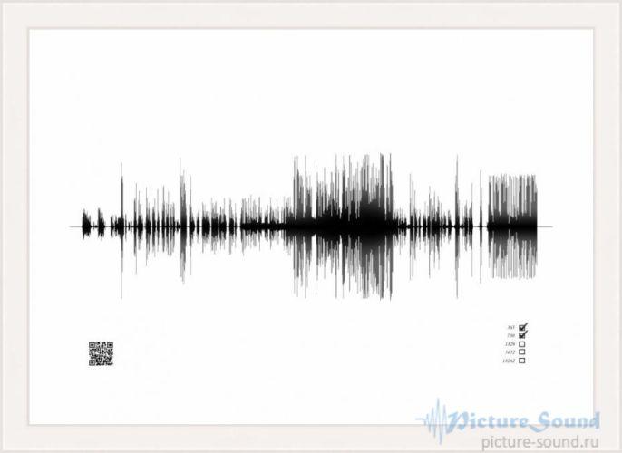 Картина голоса PictureSound (49)