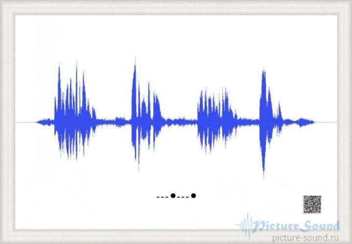 Картина голоса PictureSound (6)