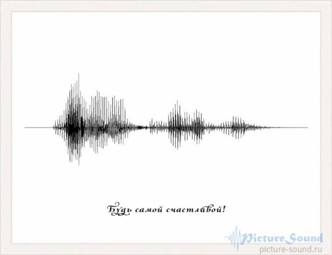 Картина голоса PictureSound (63)
