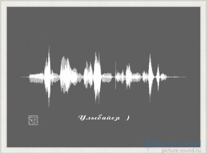 Картина голоса PictureSound (65)