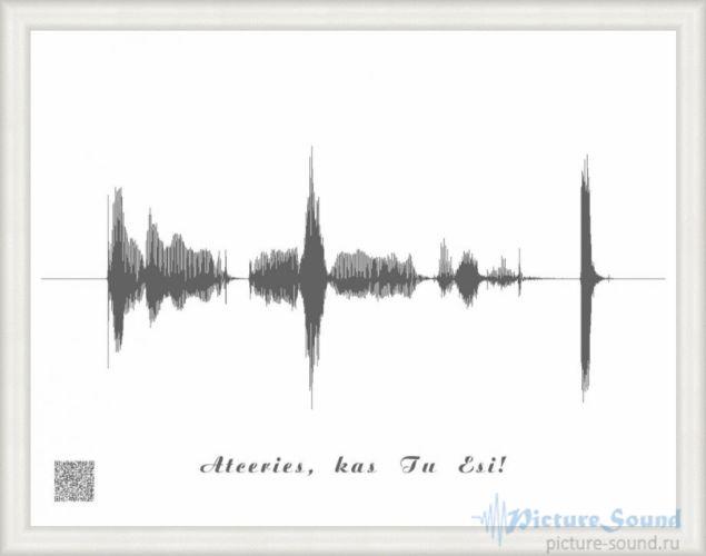 Картина голоса PictureSound (70)
