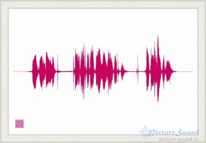 Картина голоса PictureSound (73)