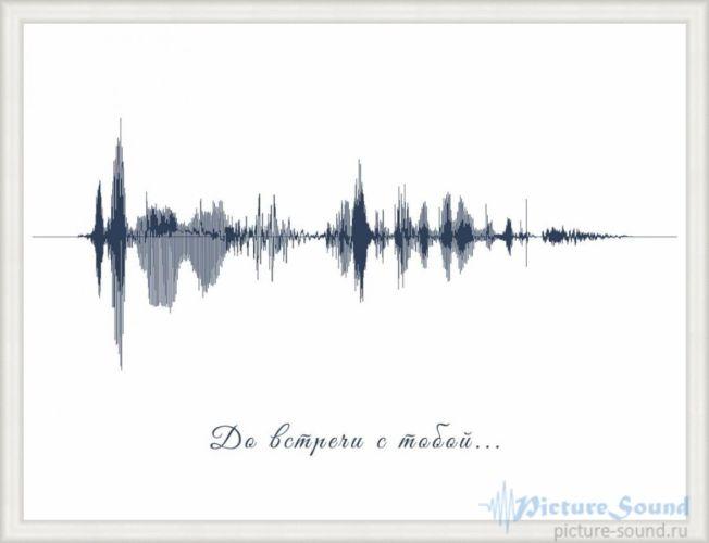 Картина голоса PictureSound (87)