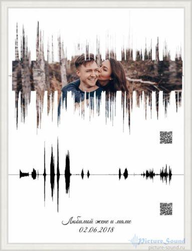 Картина голоса PictureSound (89)