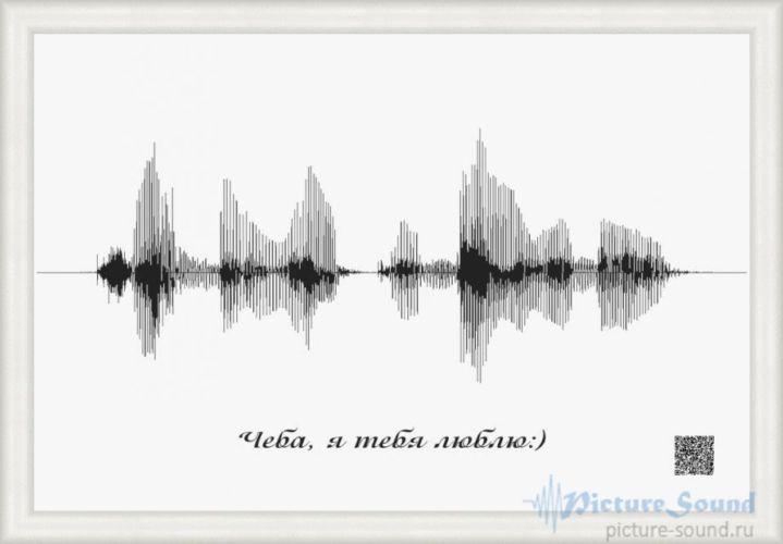 Картина голоса PictureSound (9)