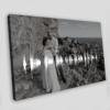 Картина свадебной песни с фото