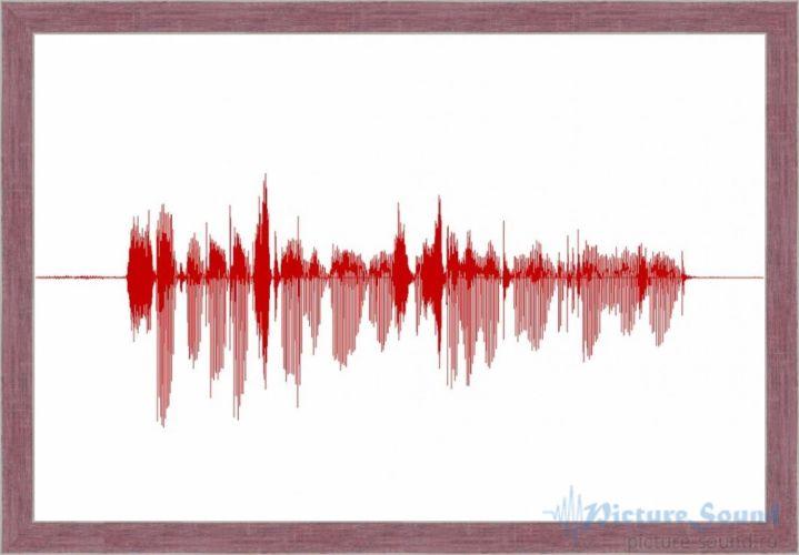 Картина из голоса (4)