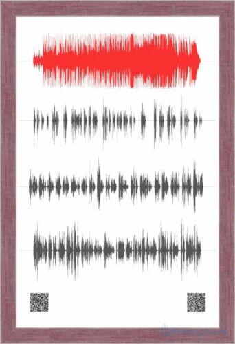 Картина из голоса (6)