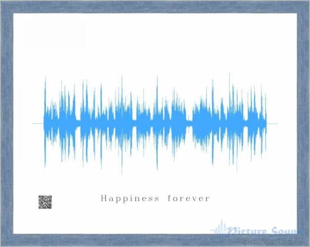 Картина из звука (5)