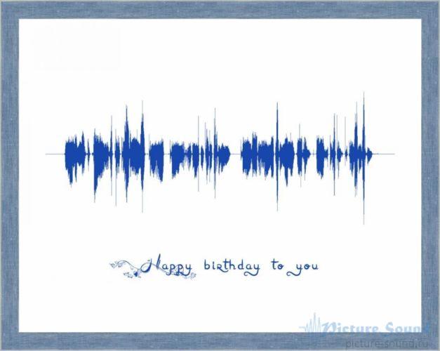 Картина из звука (6)