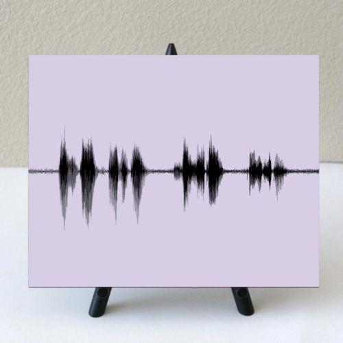 Картина-моего-голоса-(звук-моего-голоса)